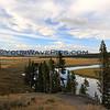 2019-09-05_62_Yellowstone_Hayden Valley.JPG