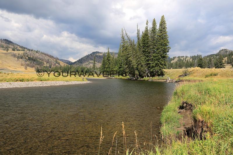 2019-09-09_303_Yellowstone_Slough Creek.JPG