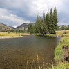 2019-09-09_303_Yellowstone_Slough Creek.JPG