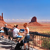2019-09-20_1230_Utah_Monument Valley_The View Hotel View.JPG