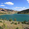 2019-09-15_906_Wyoming_Lower Slide Lake.JPG