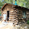 2019-09-25_1563_Arizona_Grand Canyon_Cabin_Tony.JPG