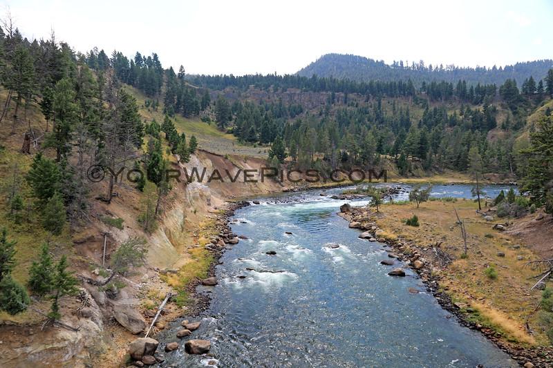 2019-09-09_300_Yellowstone River.JPG