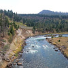 2019-09-09_300_Yellowstone River.JPG