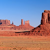 2019-09-20_1179_Utah_Monument Valley_Artist Point Overlook.JPG