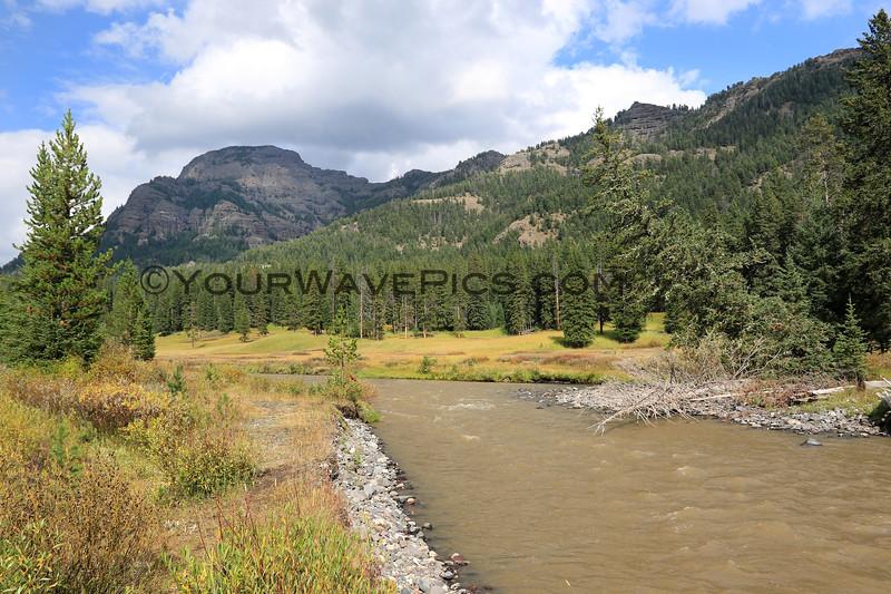2019-09-09_316_Yellowstone_Soda Butte Creek.JPG