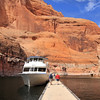 2019-09-23_1449_Arizona_Lake Powell_Rainbow Bridge Dock.JPG