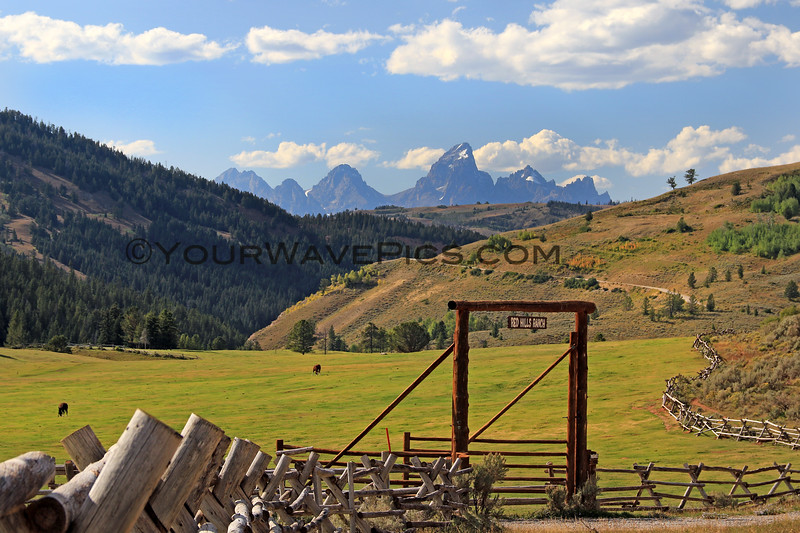 2019-09-15_922_Gros Ventre River_Red Hills Ranch.JPG