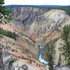 2019-09-07_216_Yellowstone_Grand Canyon_Inspiration Point.JPG