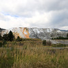 2019-09-09_296_Yellowstone_Mammoth Hot Springs.JPG