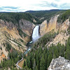 2019-09-07_210_Yellowstone_Lower Falls from Lookout Point.JPG