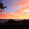 2019-09-24_1514_Arizona_Grand Canyon Sunset.JPG
