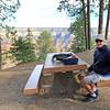 2019-09-24_1483_Arizona_Grand Canyon_Tony picnic.JPG