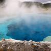 2019-09-06_100_Yellowstone_Bisquit Basin_Sapphire Pool.JPG