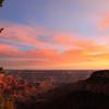 2019-09-24_1516_Arizona_Grand Canyon Sunset.JPG