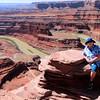 2019-09-18_1064_Utah_Dead Horse State Park_Gooseneck_Diane.JPG