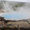 2019-09-08_292_Yellowstone_Norris Geyser Basin.JPG