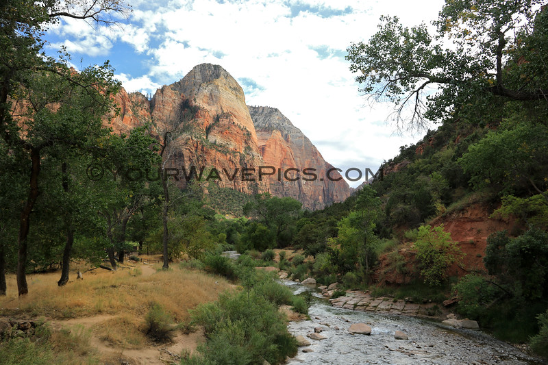 2019-09-26_1657_Utah_Zion_Lower Emerald Pools Trail.JPG