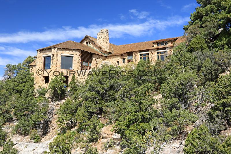 2019-09-25_1559_Arizona_Grand Canyon_Lodge.JPG