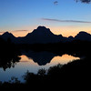 2019-09-13_823_Tetons_Oxbow Bend Sunset.JPG