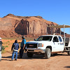 2019-09-20_1187_Utah_Monument Valley_Tour Jeep.JPG