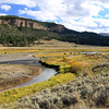 2019-09-07_244_Yellowstone_Lamar River.JPG