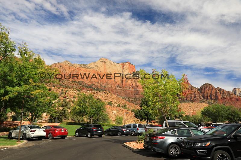 2019-09-26_1592_Utah_Springdale_Holiday Inn Express View.JPG