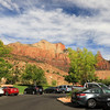 2019-09-26_1592_Utah_Springdale_Holiday Inn Express View.JPG