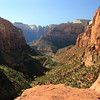 2019-09-25_1574_Utah_Zion_Canyon Overlook Trail.JPG
