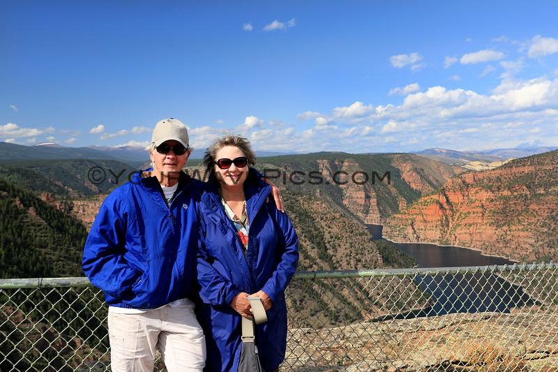 2019-09-17_992_Utah_Flaming Gorge_Red Canyon_Tony_Diane.JPG