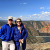 2019-09-17_992_Utah_Flaming Gorge_Red Canyon_Tony_Diane.JPG