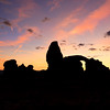 2019-09-17_1044_Utah_Arches_Turret Arch Sunset.JPG