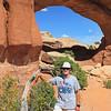 2019-09-19_1141_Utah_Arches_Broken Arch_Tony V.JPG