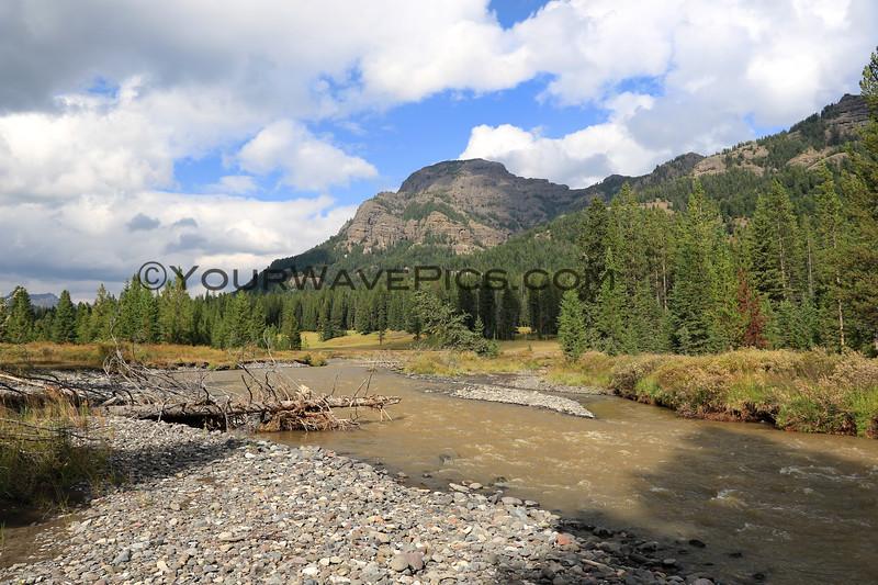 2019-09-09_317_Yellowstone_Soda Butte Creek.JPG