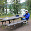2019-09-12_586_Tetons_Two Ocean Lake_Tony.JPG