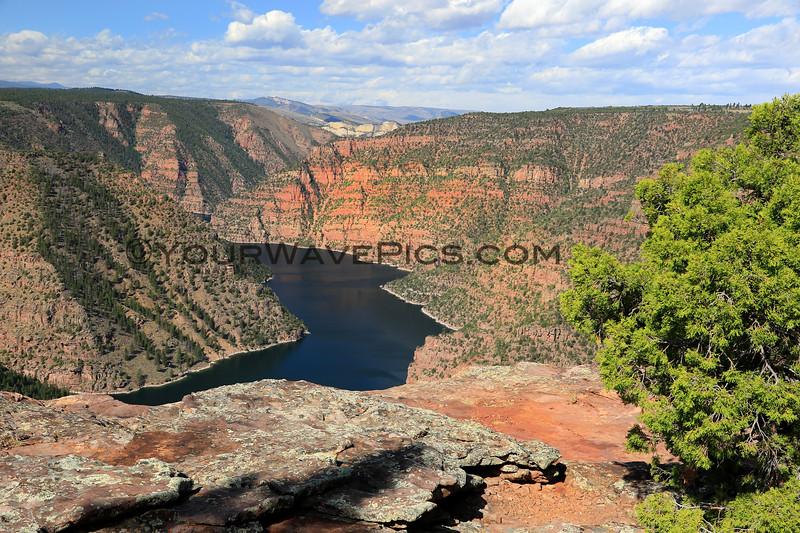 2019-09-17_999_Utah_Flaming Gorge_Red Canyon.JPG
