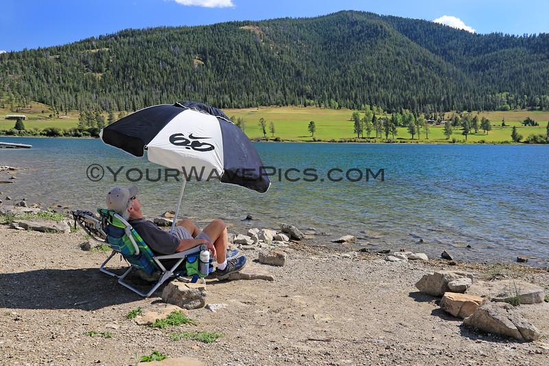 2019-09-15_903_Wyoming_Lower Slide Lake_Tony Picnic.JPG