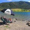 2019-09-15_903_Wyoming_Lower Slide Lake_Tony Picnic.JPG