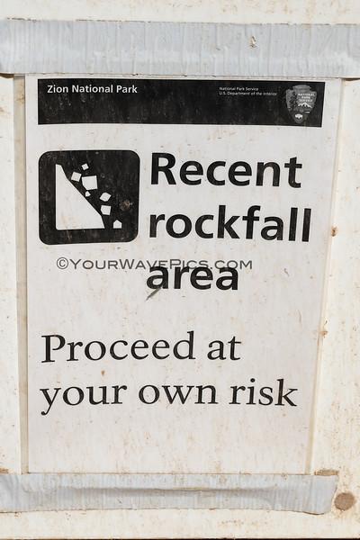 2019-09-26_1607_Utah_Zion_Riverside Walk_Rockfall Sign.JPG