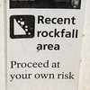 2019-09-26_1607_Utah_Zion_Riverside Walk_Rockfall Sign.JPG