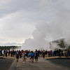 2019-09-06_93_Yellowstone_Old Faithful.JPG