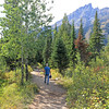 2019-09-14_847_Tetons_Jenny Lake_Moose Pond Trail_Tony.JPG