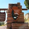 2019-09-25_1567_Utah_Zion Sign.JPG