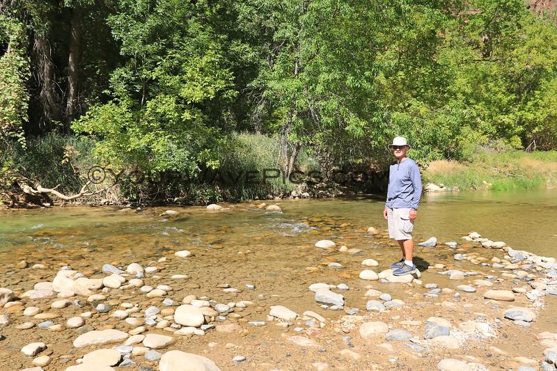 2019-09-26_1605_Utah_Zion_Riverside Walk_Tony.JPG