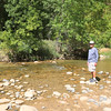 2019-09-26_1605_Utah_Zion_Riverside Walk_Tony.JPG
