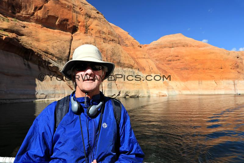 2019-09-23_1417_Arizona_Lake Powell_Tony.JPG