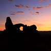 2019-09-17_1049_Utah_Arches_Turret Arch Sunset.JPG