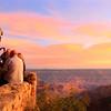 2019-09-24_1510_Arizona_Grand Canyon Sunset.JPG