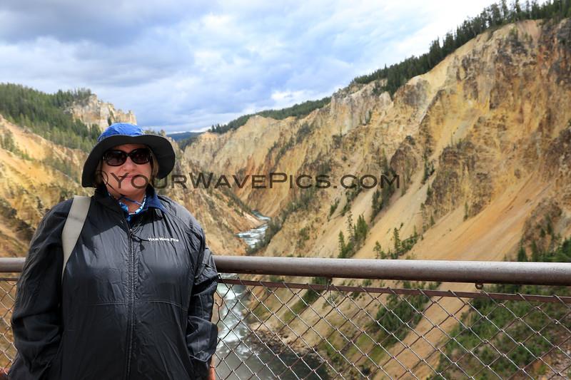 2019-09-07_193_Yellowstone_Brink of Lower Falls_Diane.JPG