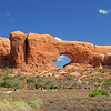 2019-09-19_1145_Utah_Arches_North Window.JPG